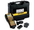 DYMO Rhino 5200 keménydobozos készlet