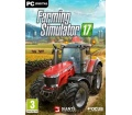 PC Farming Simulator 17