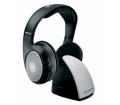 Sennheiser RS 110 II Wireless