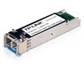 TP-Link TL-SM311LM MiniGBIC modul