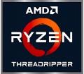 AMD Ryzen Threadripper Pro 3955WX Dobozos
