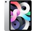 Apple iPad Air 2020 Wi-Fi+LTE 64GB ezüst