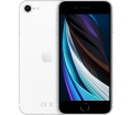 Apple iPhone SE 64GB fehér 2020