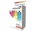 Colorovo CRE-T1282-C Cyan 10ml (Epson T1282)