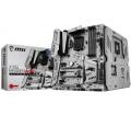 MSI Z170A MPOWER Gaming Titanium Edition
