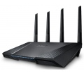 ASUS RT-AC87U WLAN router