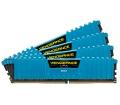 Corsair Vengeance LPX DDR4 2666MHz Kit4 CL16 16GB