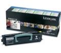 Lexmark X203, X204 visszavételi program fekete