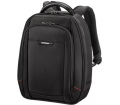 "Samsonite Pro-DLX⁴ Laptop Backpack M 14.1"" Black"