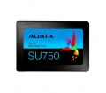 "Adata Ultimate SU750 2.5"" 512 GB"