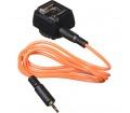 Miops  Mobile Flash Adapter Kit kábel