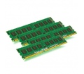 Kingston DDR3 PC12800 1600MHz 16GB ECC Reg CL11