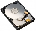 "Toshiba 3,5"" 500GB 7200RPM 32MB SATAIII"