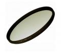 Marumi Super DHG Circular Polar 67mm