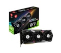 MSI GeForce RTX 3060 Gaming Z Trio 12G LHR