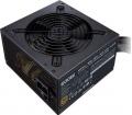 Cooler Master MWE 600 Bronze V2 Bulk