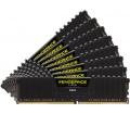 Corsair Vengeance LPX DDR4 2933MHz Kit8 CL16 128GB