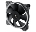 Corsair Air Series SP120 PWM High Performance