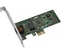 Intel Gigabit Pro/1000 CT bulk