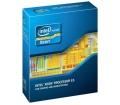 Intel Xeon E5-1650 v3 dobozos