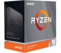 AMD Ryzen 9 3950X AM4 dobozos hűtő nélkül