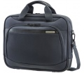 "Samsonite Vectura Slim Bailhandle 13.3"" Sea Grey"
