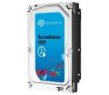 Seagate Surveillance HDD+Rescue 3TB SATA III