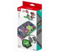 NINTENDO SWITCH Splatoon 2  Splat Pack