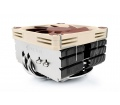 Noctua NH-L9X65 SE-AM4 92mm