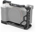 SmallRig Cage  Sony A7C