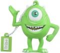 Tribe 16GB Pixar: Monster & Co: Mike Wazowski