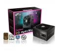 FSP Hydro M Pro 500W