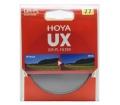 HOYA UX CPL 58mm