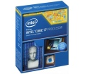 Intel Core i7-5930K dobozos