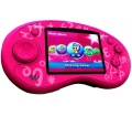 """Overmax PocketPlayer 2,7"""" Rózsaszín"""