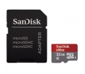 SanDisk Ultra MicroSD Android 32GB, 48MB/s