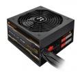 Thermaltake Smart SPS-730M 730W 87%