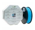 Voltivo ExcelFil 3D PLA 1,75mm világoskék