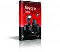 A digitális fotós könyv 2 - 2. kiadás (2018)