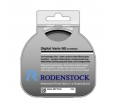 RODENSTOCK Vario ND Filter 62