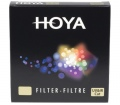 Hoya UV-IR HMC 77mm