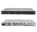 Supermicro SYS-1016T-M3FB