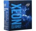 Intel Xeon E5-2630 v4 dobozos