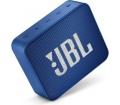 JBL Go 2 kék