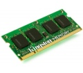 Kingston DDR3 PC10600 1333MHz 4GB Notebook CL9
