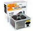 nBase N450 V1.3 450W