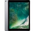 Apple iPad Pro 12,9 Wi-Fi 256GB asztroszürke