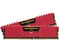 Corsair Vengeance LPX DDR4 3000MHz Kit2 CL15 32GB