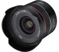 Samyang AF 18mm F2.8 (Sony E)