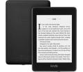 Amazon Kindle Paperwhite 4 (2018) 8GB fekete